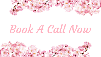 Book A Call Now!
